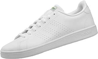 adidas Advantage Base Shoes