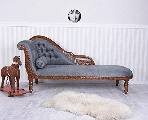 Empire Sofa Madame Recamier Chaiselongue Liege Antik Recamiere Antik Palazzo Exklusiv
