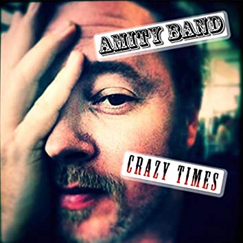 Crazy Times  (Remastered)