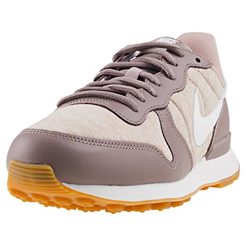 Nike Damen Internationalist Laufschuhe, Sepia Stone Sail San, 38.5 EU