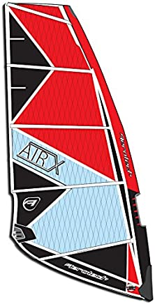 Amazon com: Aerotech Sails