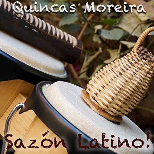 Sazón Latino