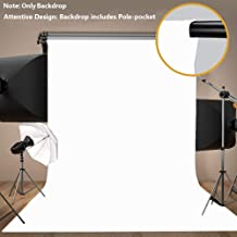 Best 90 degree photo booth Reviews