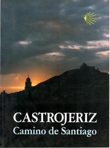 CASTROJERIZ, CAMINO DE SANTIAGO.