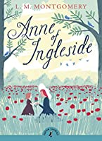 Puffin Calssics Anne of Ingelside (Puffin Classics)