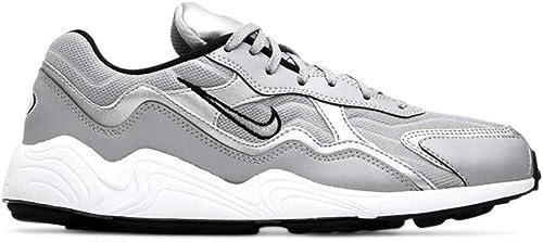 Nike Air Zoom Alpha, Chaussures d'Athlétisme Homme