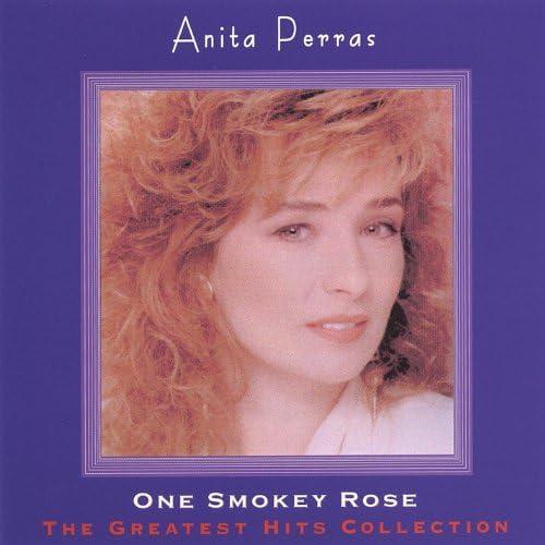 Anita Perras