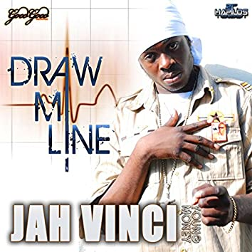 Draw Mi Line