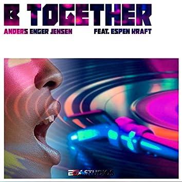 B Together Remix