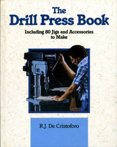 Top 10 best selling list for industrial drill presses for sale