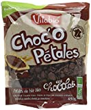 Babybio Vitabio Choco Flakes 450 Gr - 400 g