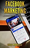 Facebook Marketing: Marketing en redes sociales