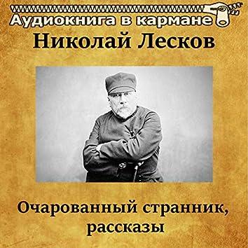 Николай Лесков - Очарованный странник, рассказы