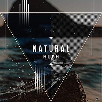 Natural Hush, Vol. 2