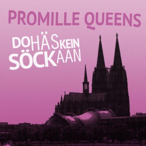 Do häs kein Söck aan (Single Mix)