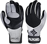 Authentic All-Star Sports Shop Adult Large Catcher's & Fielder's Wrist Padded Inner-Glove (Left Hand)