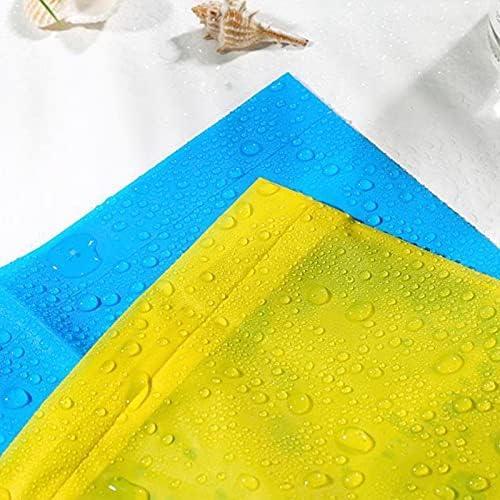 YAYA2021-SHOP Selling Outdoor Travel Fashion Lightweight Protection depot Rain