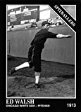 Conlon Collection Sports Collectible Single Insert Trading Cards