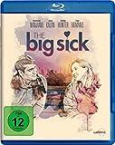 The Big Sick [Alemania] [Blu-ray]
