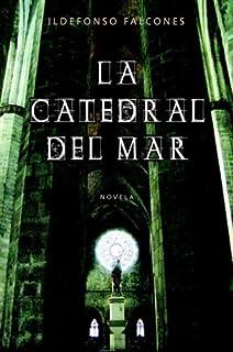 La catedral del mar (Spanish Edition) (0307376656) | Amazon price tracker / tracking, Amazon price history charts, Amazon price watches, Amazon price drop alerts