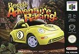 Beetle Adventure Racing! [nur Modul] (gebraucht) N64