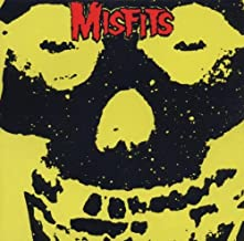 Best greatest hits of the misfits Reviews