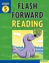 Flash Forward Reading: Grade 5 (Flash Kids Flash Forward)