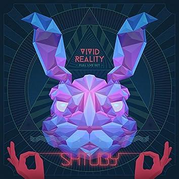 Vivid Reality (Solo)