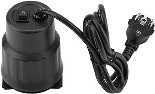 Barbacoa Motor Eléctrico Aislamiento Resistencia Tensión Parrilla Rotisserie Motor Sin Fuga Corriente Motor De Barbacoa(EU Plug)