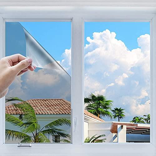 insynsskydd fönsterfilm bauhaus