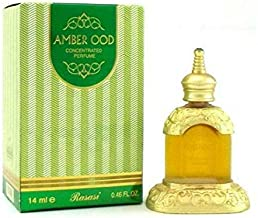 Best rasasi oudh perfume Reviews
