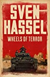 Wheels of Terror (Legion of the Damned Series Book 2) (English Edition)