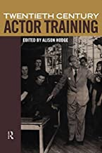 Best training day actors Reviews