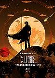 Dune. Tra le sabbie del mito