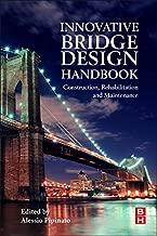Bridge التصميم المبتكر handbook: هيكل ، إعادة تأهيل والصيانة