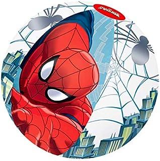 Bestway Spider Man Beach Ball 20in