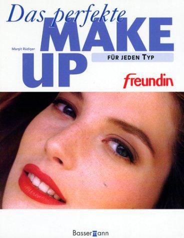 Bester der welt Girlfriend Make-up perfekt für jeden Mann