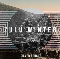 Silver Tongue [7 inch Analog]