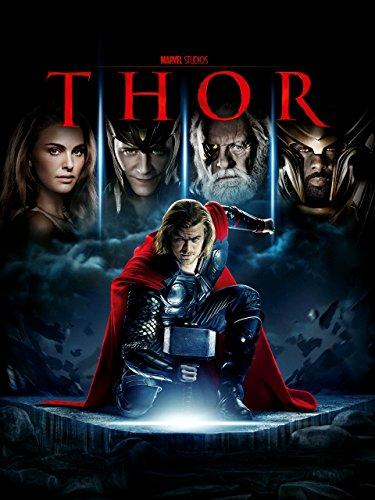 Thor [dt./OV]