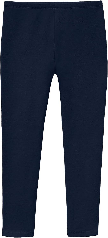 NEW before selling ☆ City Threads Girls Fleece Lined Leggings - School Uniform an Under blast sales for