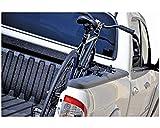 Inno Velo Gripper Bike Rack for Truck Beds...