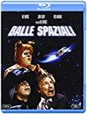 Balle spaziali [Italia] [Blu-ray]