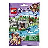 LEGO Friends 41046 Brown Bear's River