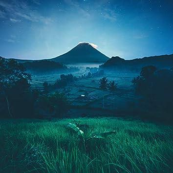 Music for Sleep - New Age Music for Deep Sleep, Relaxation and Sleep