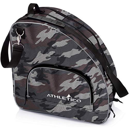Athletico Ice & Inline Skate Bag...