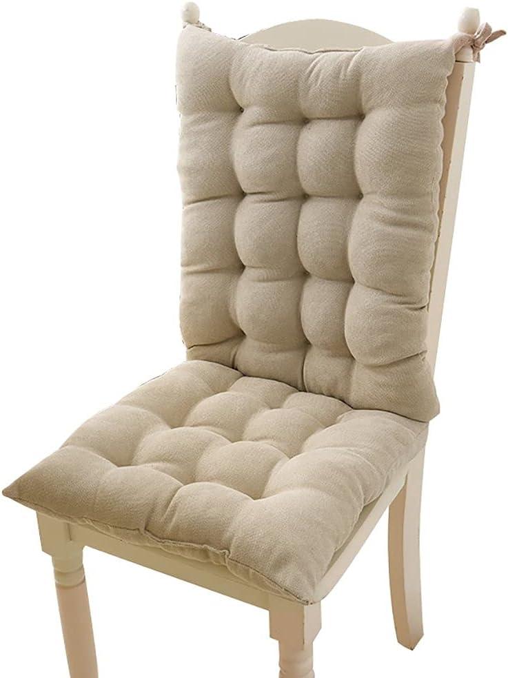 Shelf High order Spring new work Floor Chair Adjustable Padded Gaming Folding F