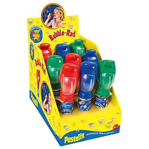 Pustefix 420869595 - Bubble-Rad