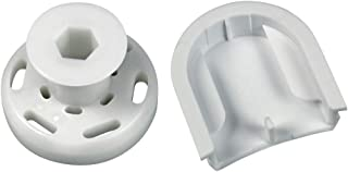 Embrayage de cuisine d'origine Bosch Siemens 00032884 032884 et Privileg compatible avec MUM58258 MUM58257 MUM58720 MUM58L...