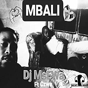 Mbali