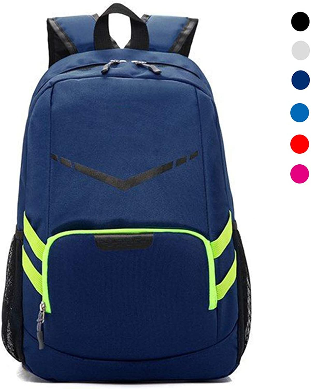 Business Laptop Taschen, Damen, Rucksäcke ALTINOVO rucksäcke